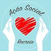 Logo Ação Social Recreio