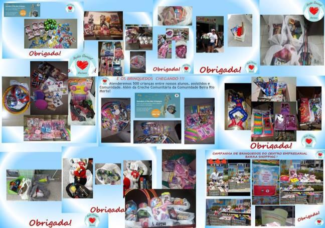 campanha_crianca