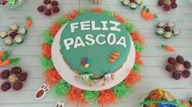 pascoa2